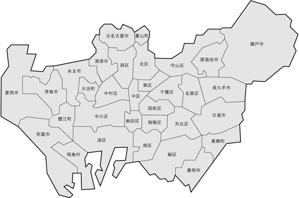 ixom locations
